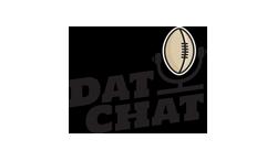Dat Chat logo