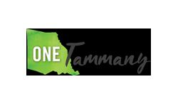 One Tammany logo